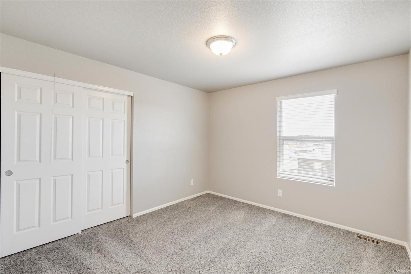 MLS# 3645271 - 21 - 6915 Grainery Court, Timnath, CO 80547