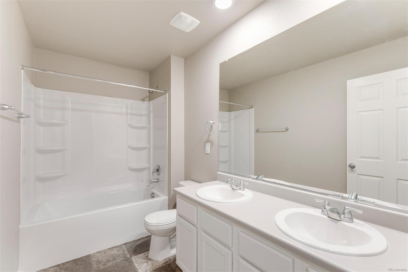 MLS# 3645271 - 22 - 6915 Grainery Court, Timnath, CO 80547