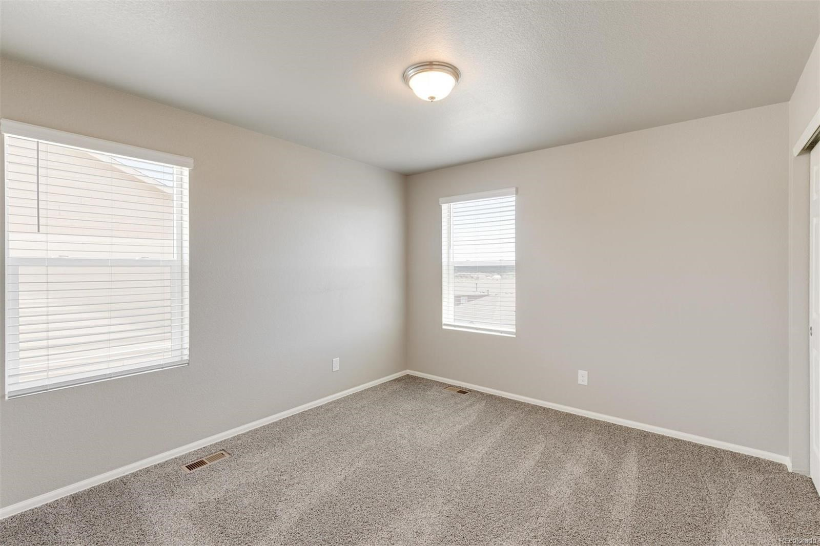 MLS# 3645271 - 23 - 6915 Grainery Court, Timnath, CO 80547