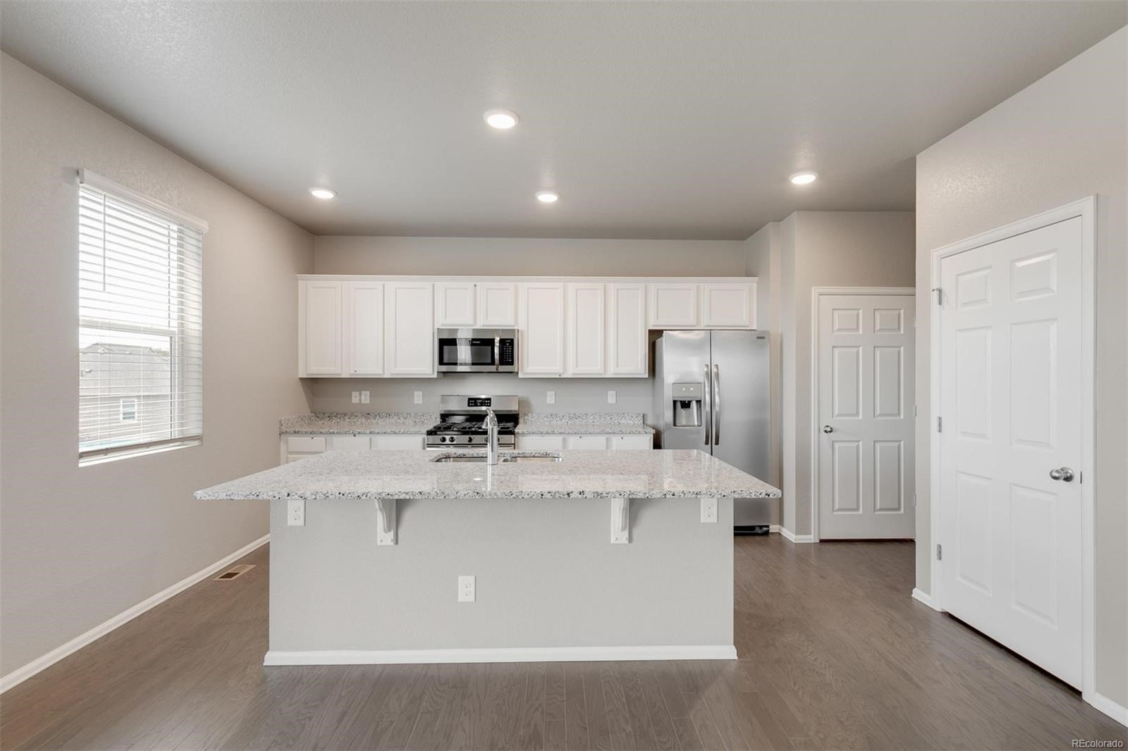 MLS# 3645271 - 9 - 6915 Grainery Court, Timnath, CO 80547