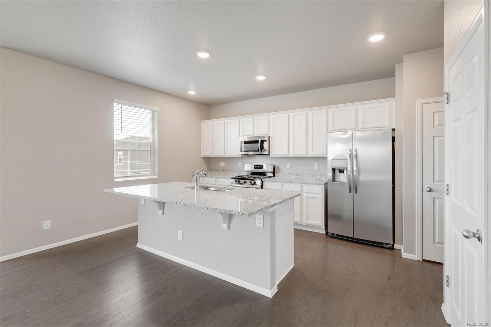 MLS# 3645271 - 10 - 6915 Grainery Court, Timnath, CO 80547