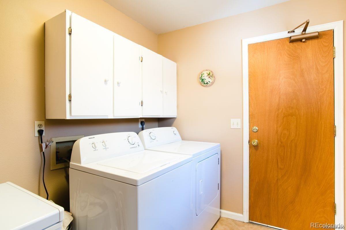 MLS# 3648092 - 31 - 4087 Ponderosa Drive, Evergreen, CO 80439