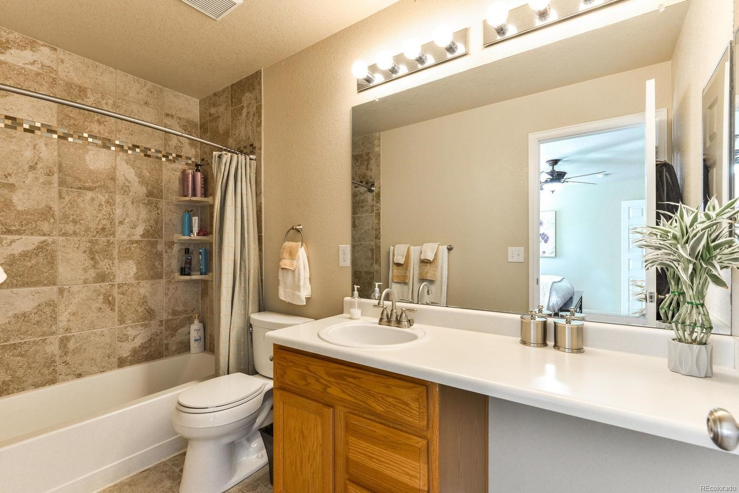 MLS# 3651464 - 1 - 809  Province Road, Fort Collins, CO 80525