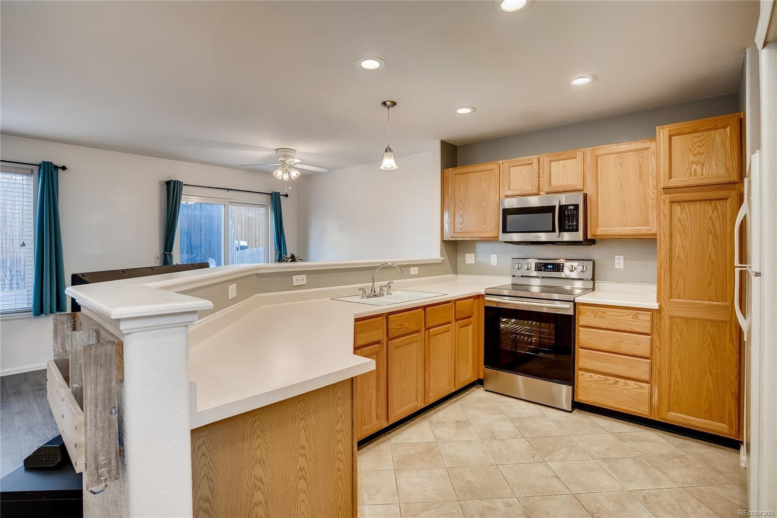 MLS# 3654588 - 5 - 2085 E 103rd Avenue, Thornton, CO 80229