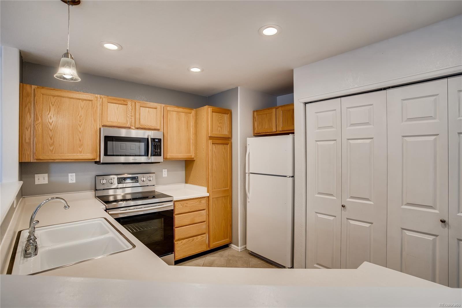 MLS# 3654588 - 6 - 2085 E 103rd Avenue, Thornton, CO 80229