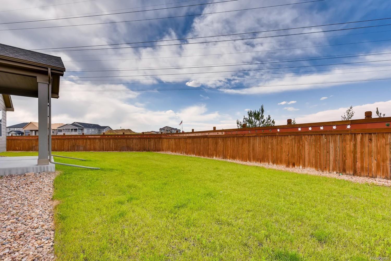 MLS# 3656240 - 1 - 22553  E Union Circle, Aurora, CO 80015