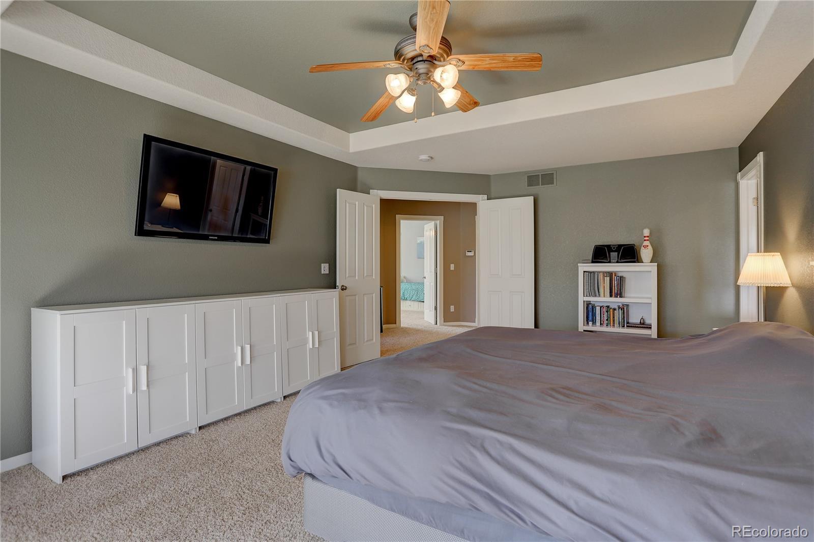 MLS# 3656997 - 13 - 10670 Addison Court, Highlands Ranch, CO 80126