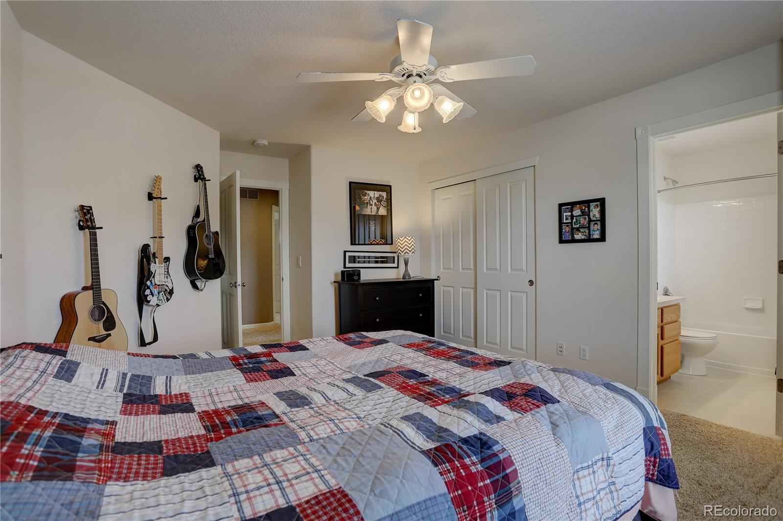 MLS# 3656997 - 21 - 10670 Addison Court, Highlands Ranch, CO 80126