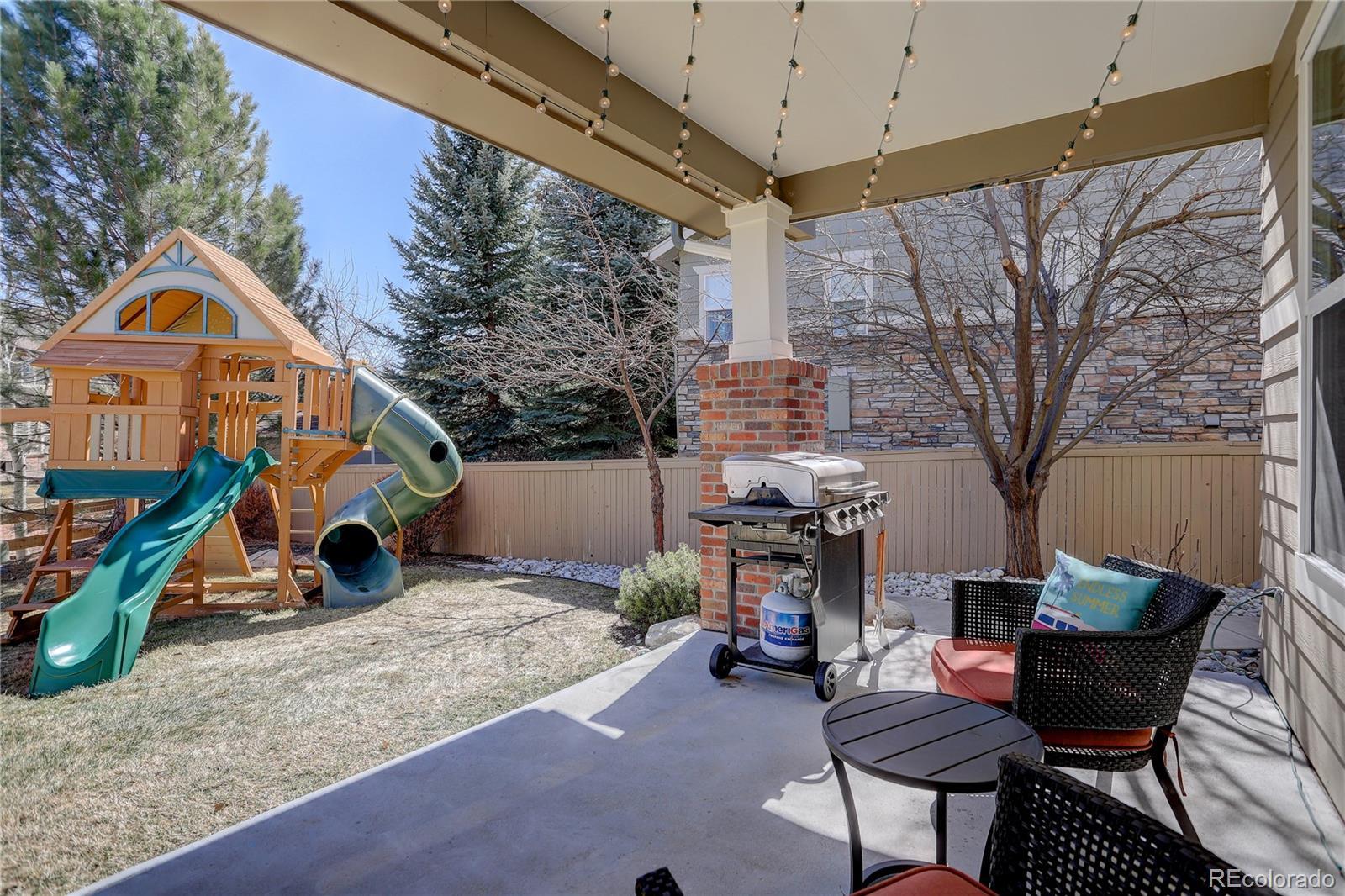 MLS# 3656997 - 30 - 10670 Addison Court, Highlands Ranch, CO 80126