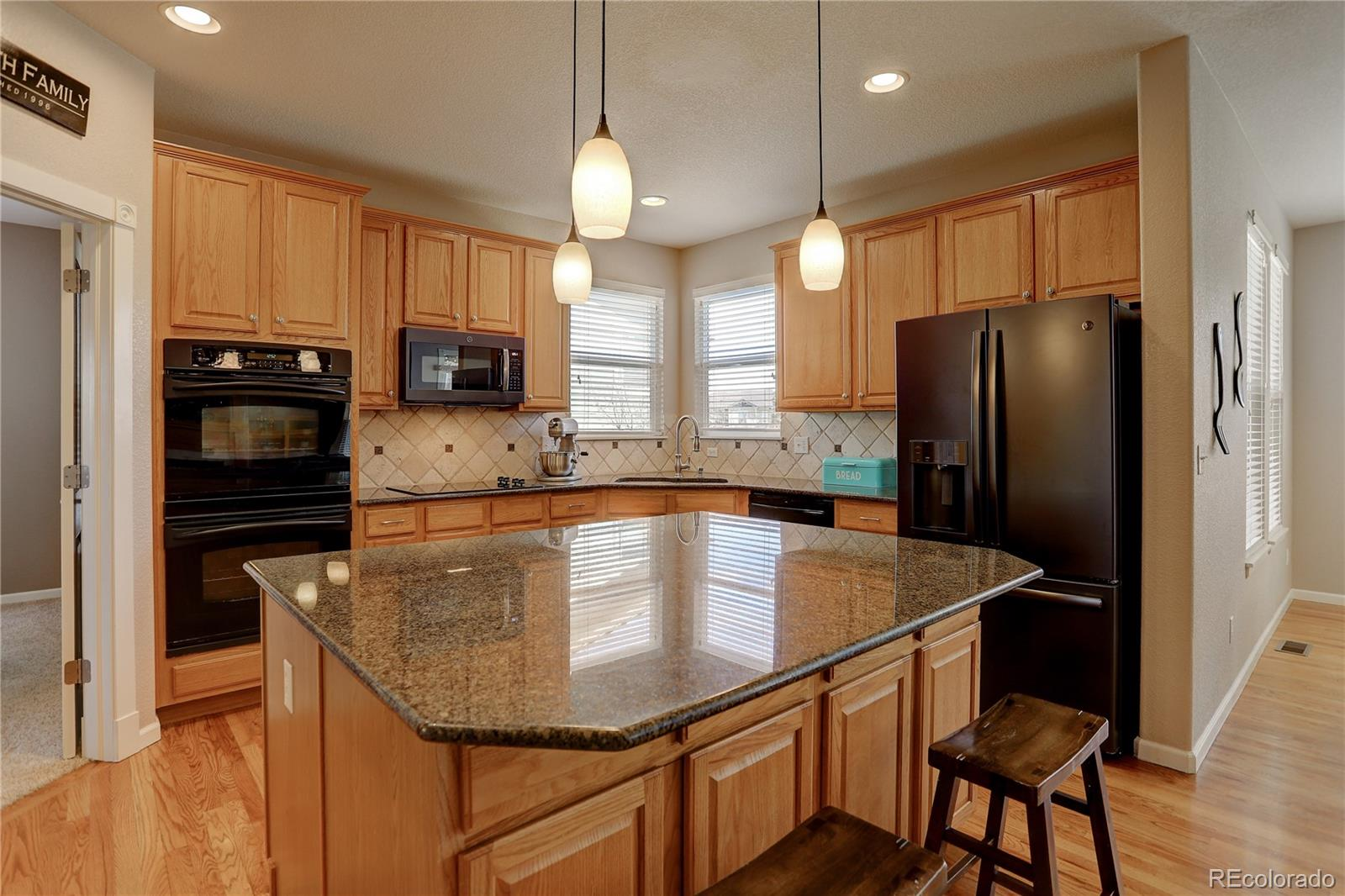 MLS# 3656997 - 4 - 10670 Addison Court, Highlands Ranch, CO 80126