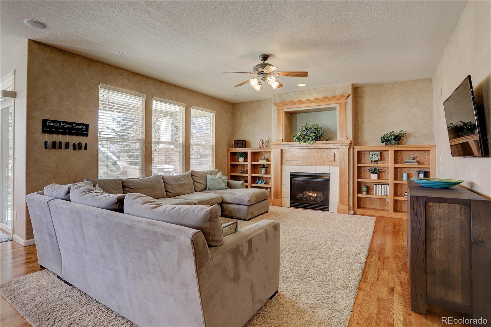 MLS# 3656997 - 7 - 10670 Addison Court, Highlands Ranch, CO 80126