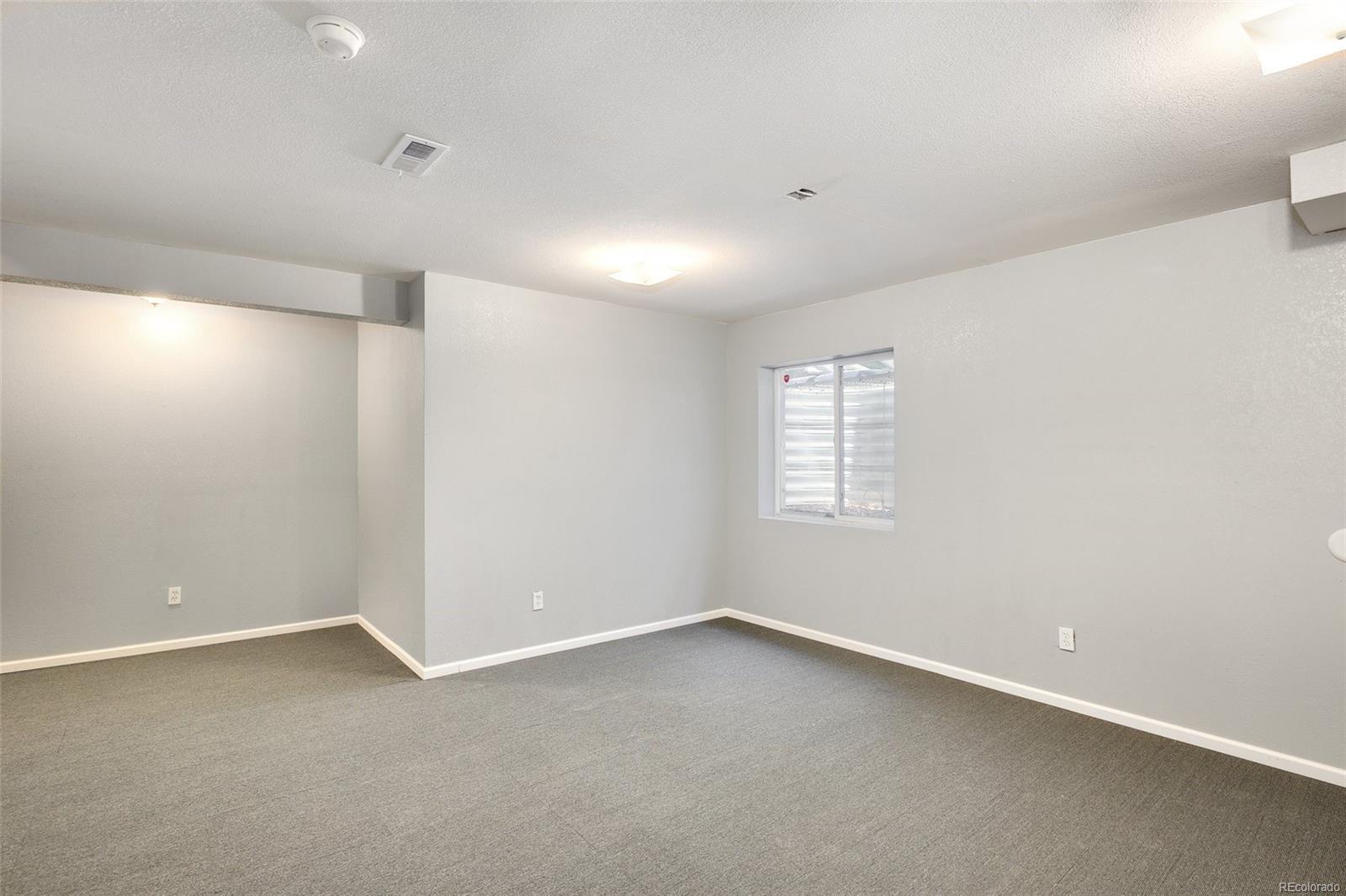 MLS# 3660864 - 27 - 13938 E 106th Place, Commerce City, CO 80022