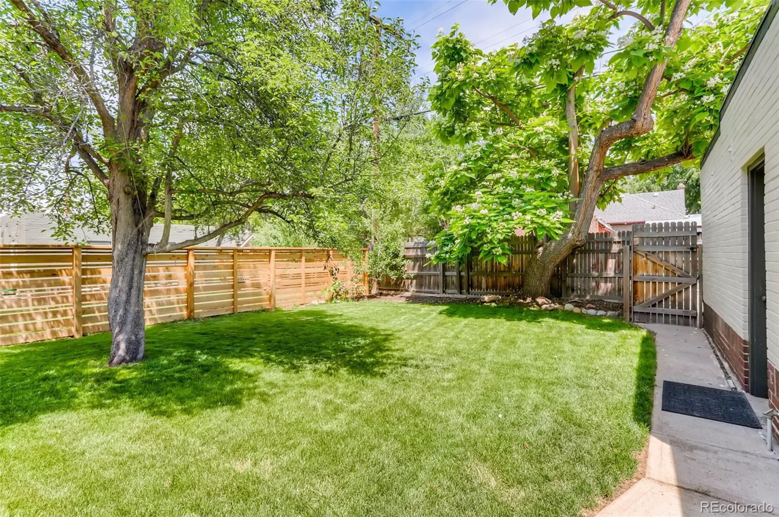 MLS# 3664443 - 26 - 1414 Forest Street, Denver, CO 80220