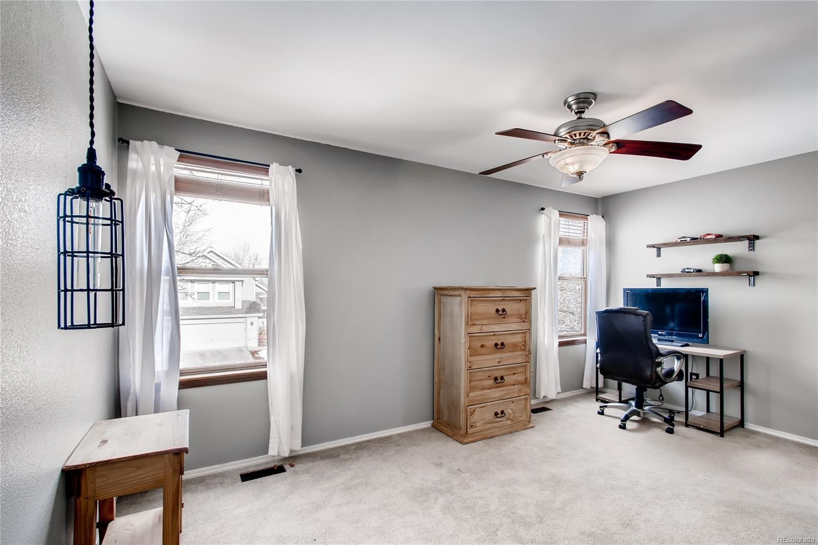 MLS# 3664588 - 17 - 13150 W 63rd Place, Arvada, CO 80004