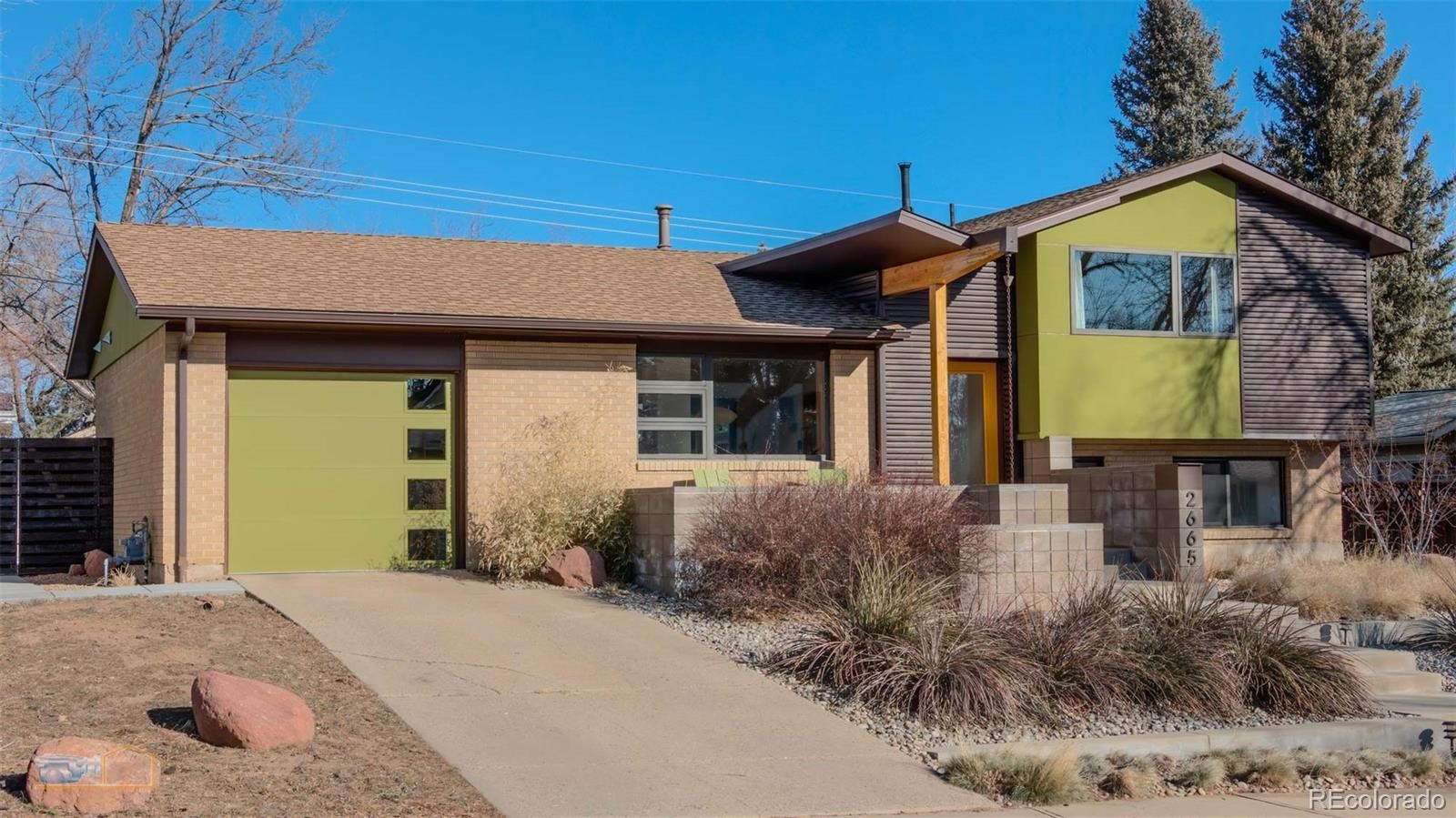 MLS# 3665664 - 2 - 2665 Stephens Road, Boulder, CO 80305
