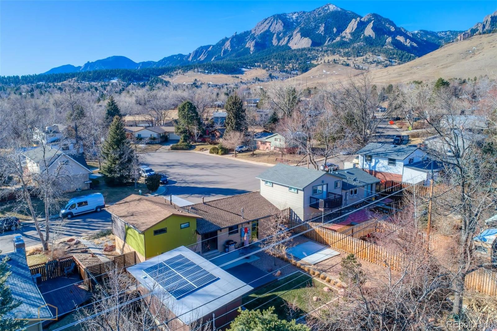 MLS# 3665664 - 32 - 2665 Stephens Road, Boulder, CO 80305