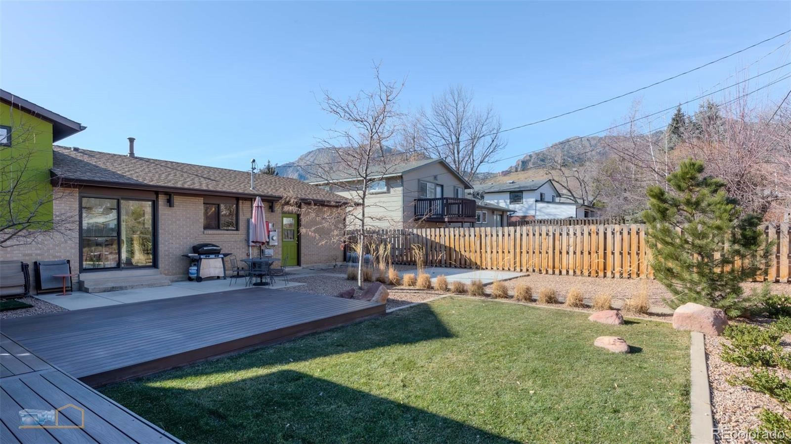 MLS# 3665664 - 36 - 2665 Stephens Road, Boulder, CO 80305