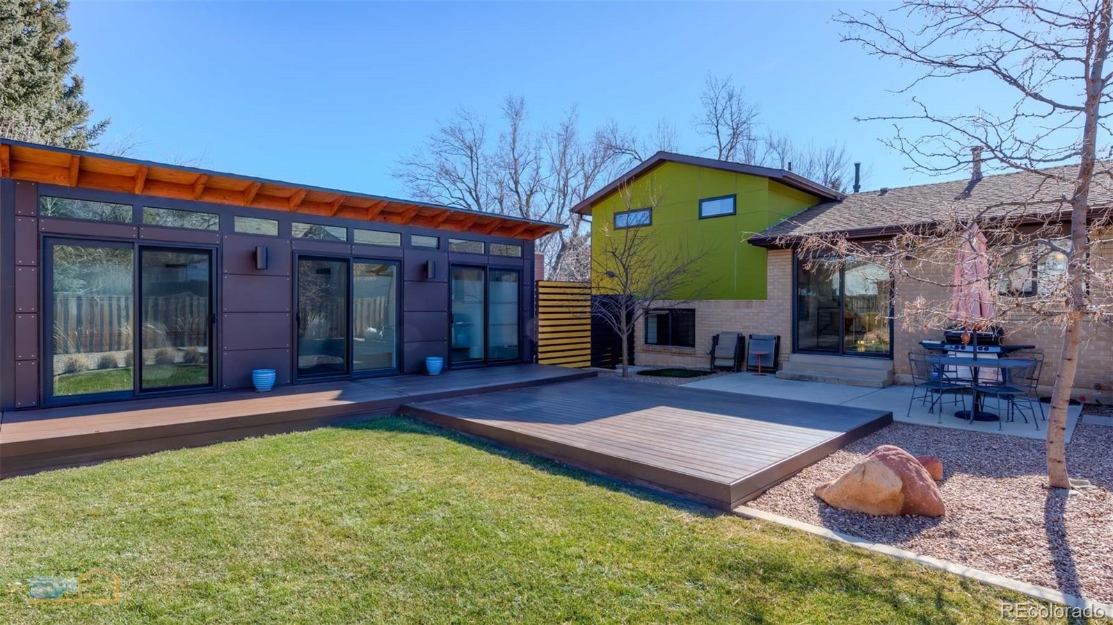 MLS# 3665664 - 37 - 2665 Stephens Road, Boulder, CO 80305