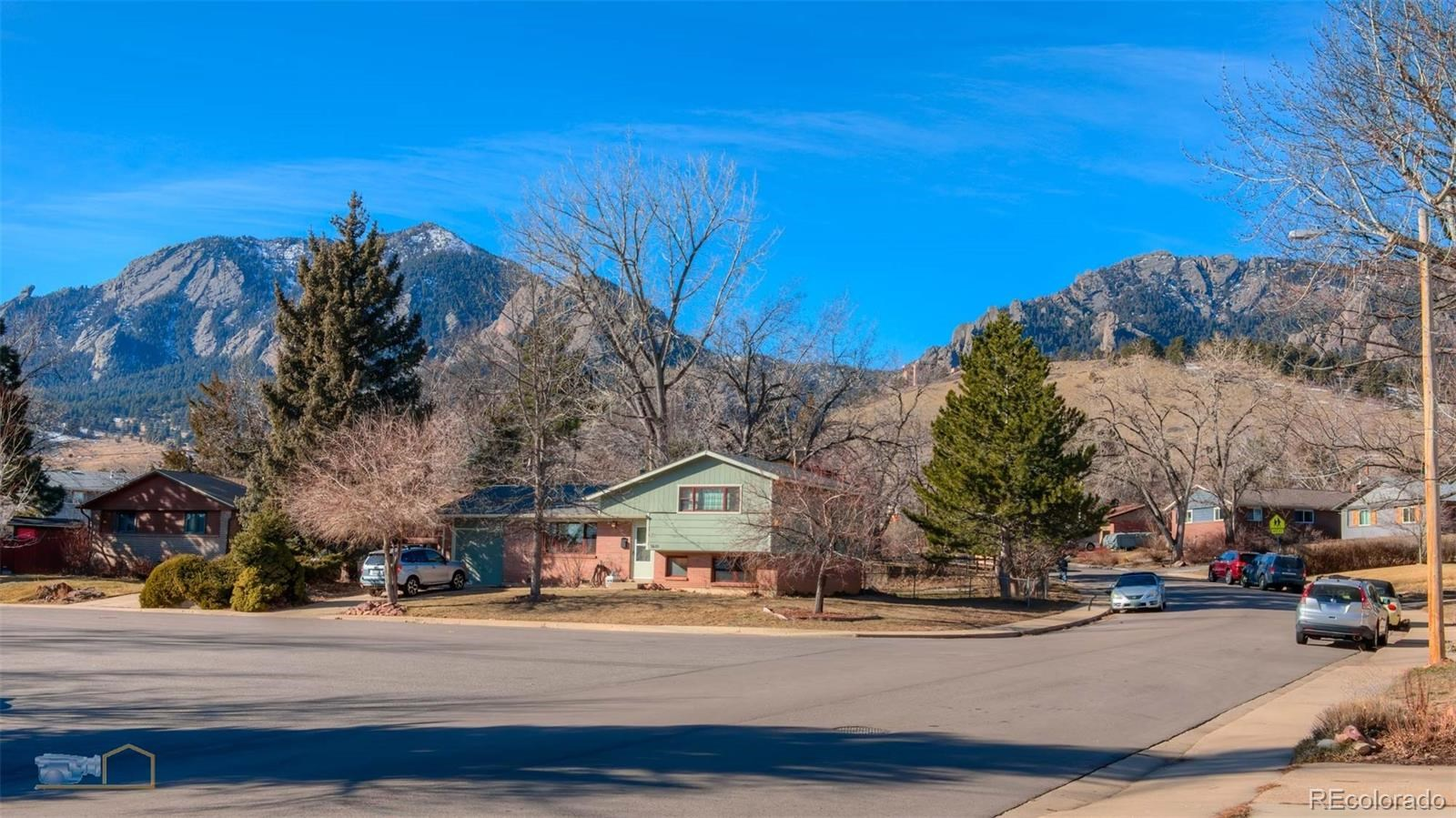 MLS# 3665664 - 2665 Stephens Road, Boulder, CO 80305
