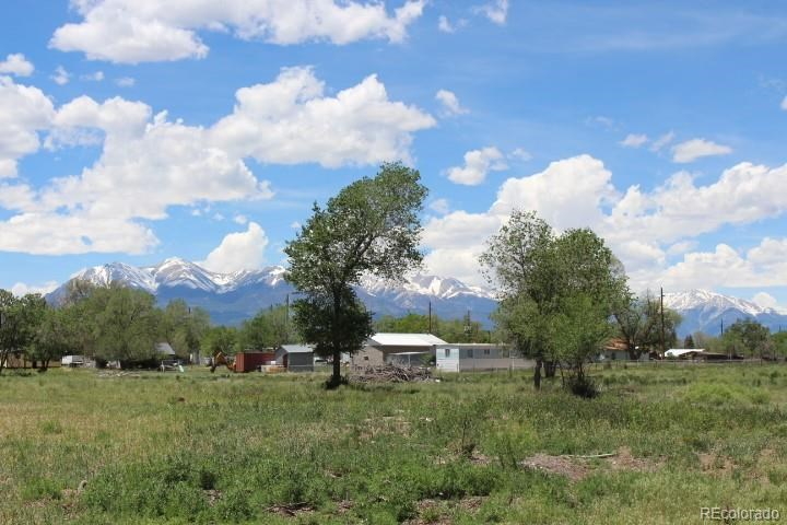 MLS# 3666894 - 1 -   River Ridge Lane, Salida, CO 81201