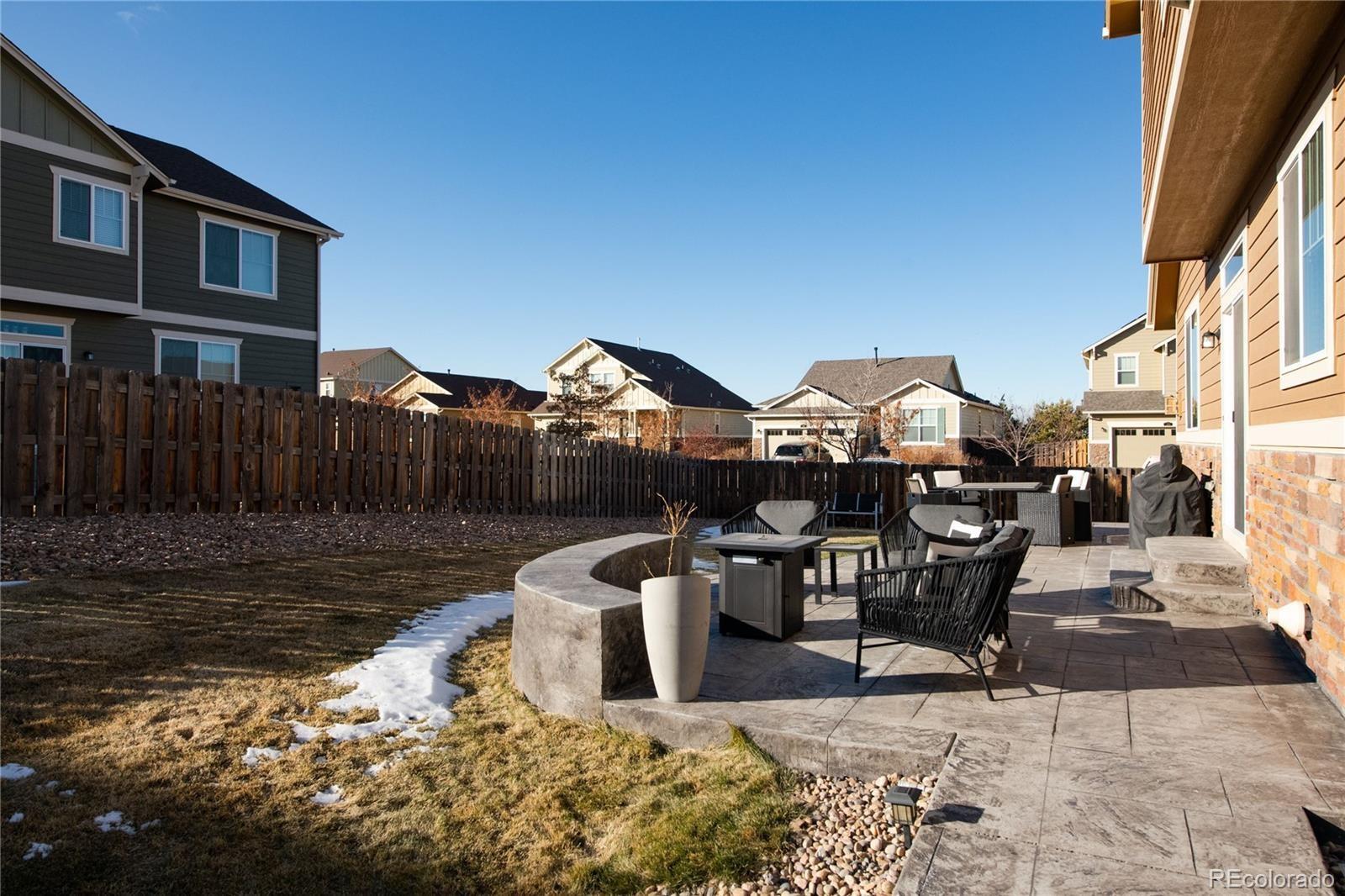 MLS# 3669425 - 31 - 25772 E Archer Drive, Aurora, CO 80018