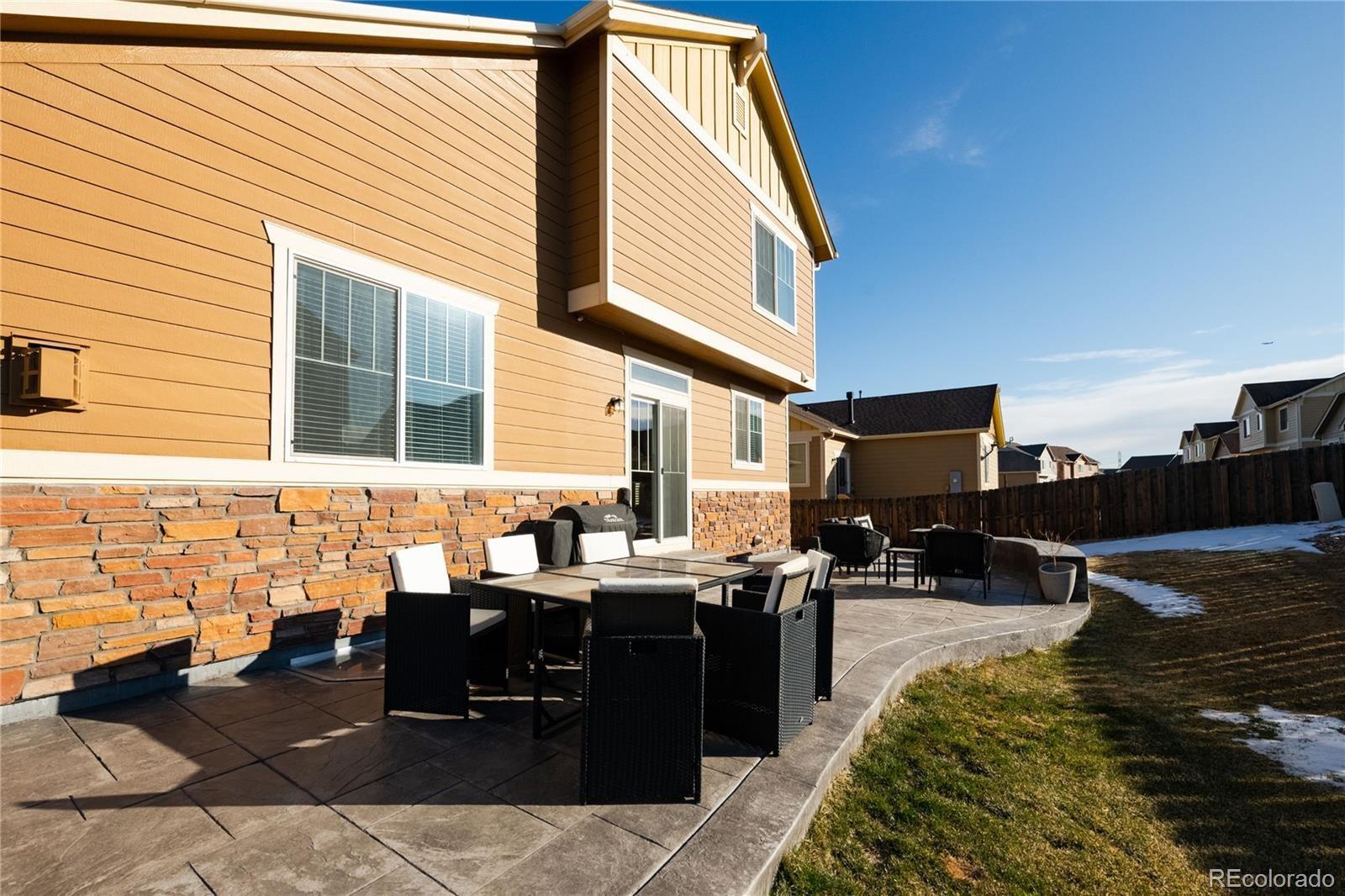 MLS# 3669425 - 34 - 25772 E Archer Drive, Aurora, CO 80018