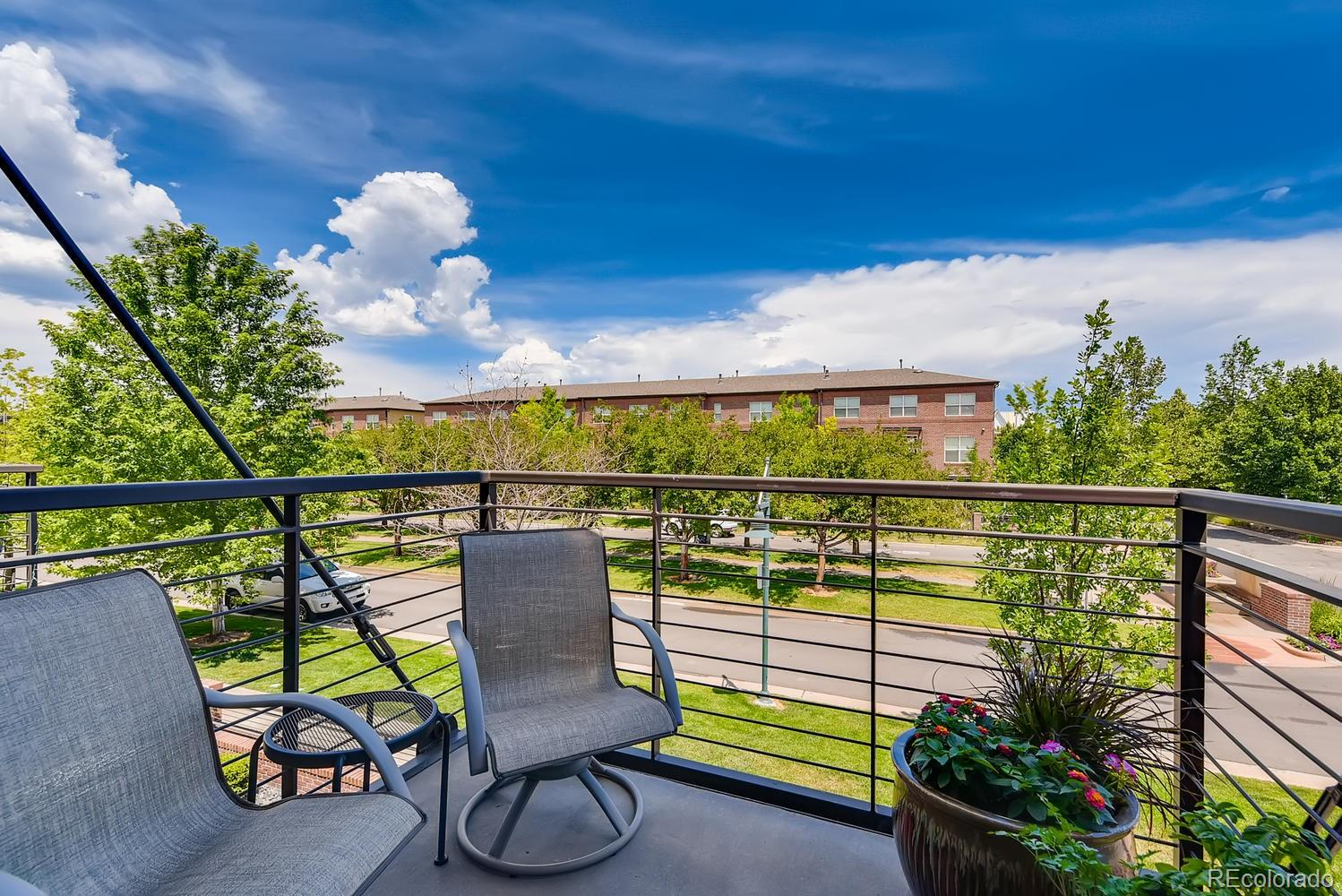 MLS# 3676380 - 26 - 4100 W 118th Place, Westminster, CO 80031