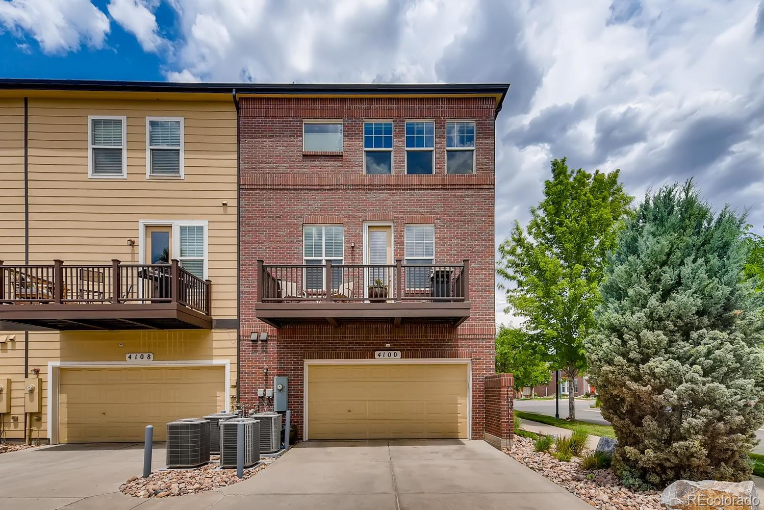 MLS# 3676380 - 28 - 4100 W 118th Place, Westminster, CO 80031