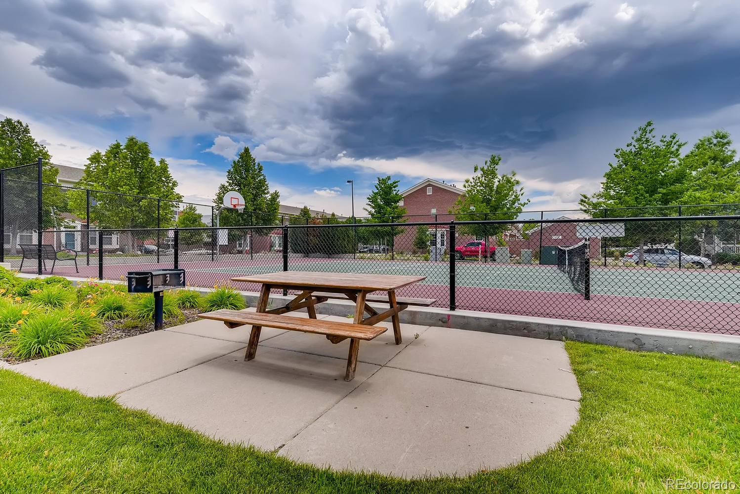 MLS# 3676380 - 32 - 4100 W 118th Place, Westminster, CO 80031