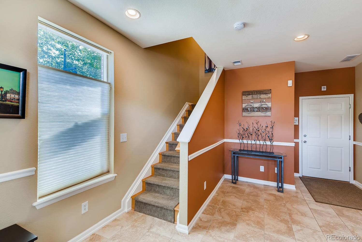MLS# 3676380 - 7 - 4100 W 118th Place, Westminster, CO 80031