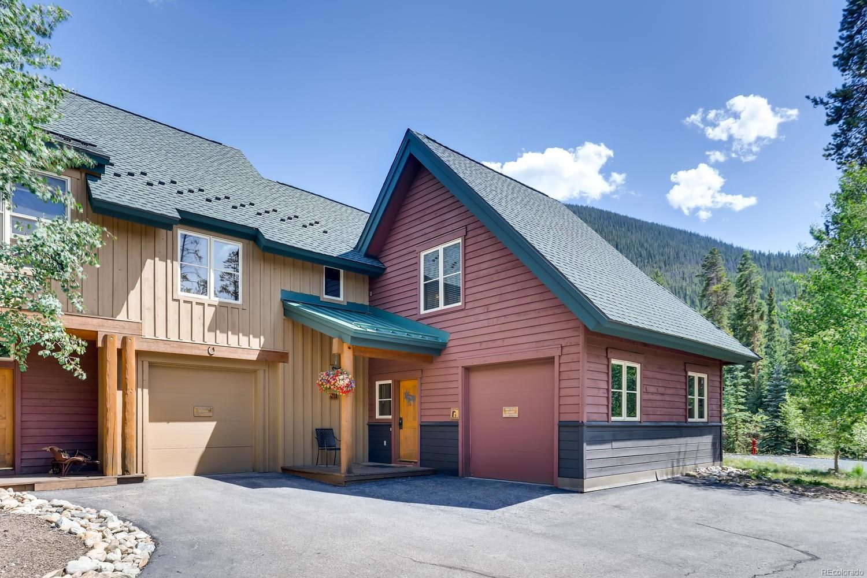 MLS# 3679057 - 11 - 261 Alpen Rose Place #8715, Dillon, CO 80435