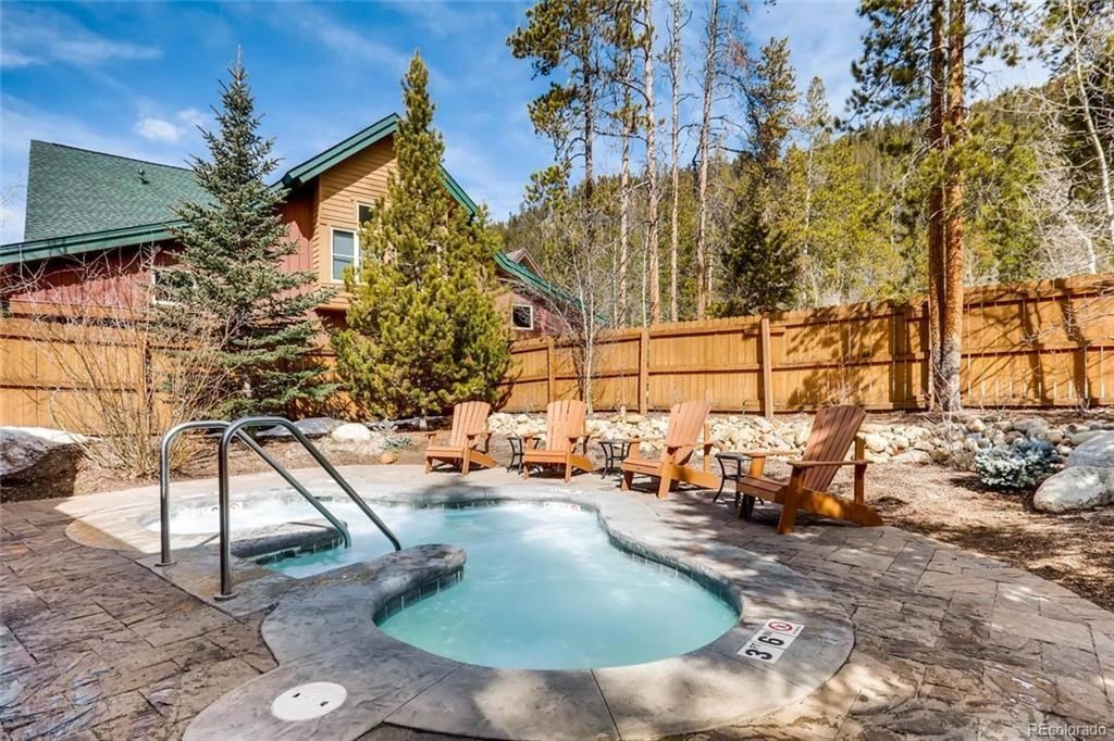 MLS# 3679057 - 16 - 261 Alpen Rose Place #8715, Dillon, CO 80435