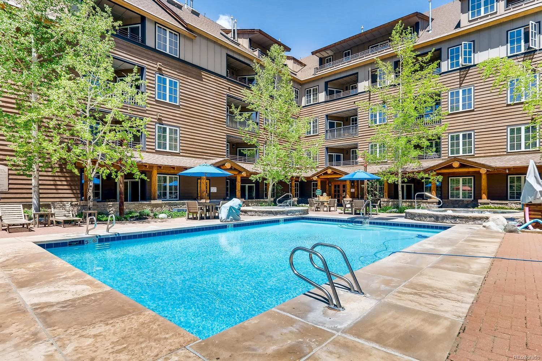 MLS# 3679057 - 17 - 261 Alpen Rose Place #8715, Dillon, CO 80435