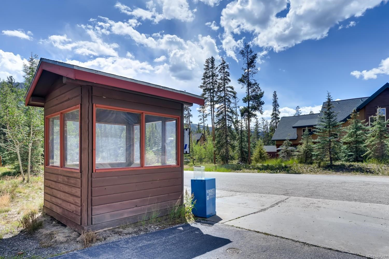 MLS# 3679057 - 19 - 261 Alpen Rose Place #8715, Dillon, CO 80435