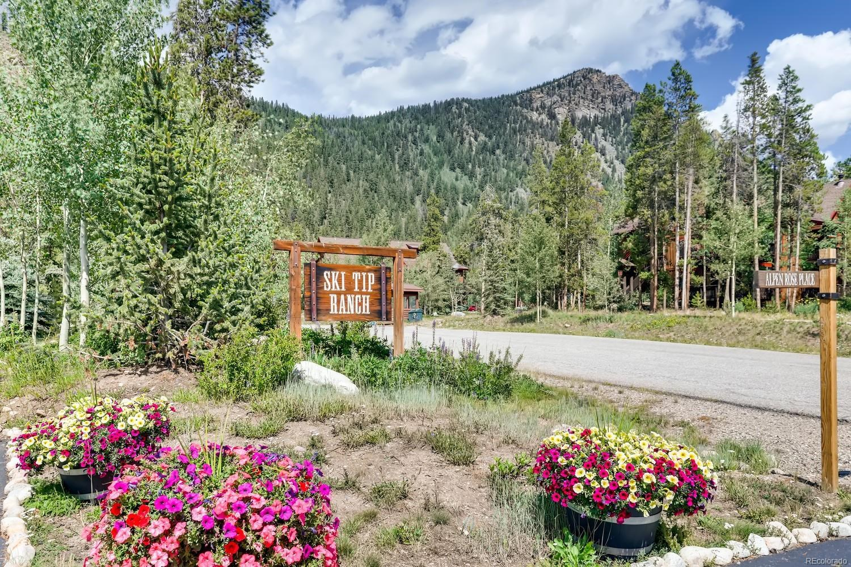MLS# 3679057 - 21 - 261 Alpen Rose Place #8715, Dillon, CO 80435