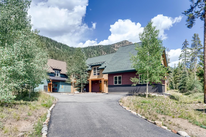 MLS# 3679057 - 29 - 261 Alpen Rose Place #8715, Dillon, CO 80435