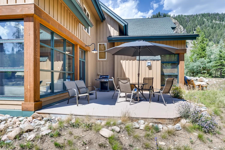 MLS# 3679057 - 6 - 261 Alpen Rose Place #8715, Dillon, CO 80435
