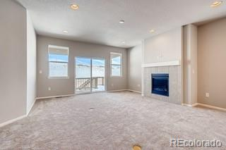 MLS# 3679166 - 17859 W 95th Place, Arvada, CO 80007