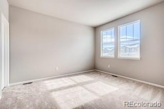MLS# 3679166 - 15 - 17859 W 95th Place, Arvada, CO 80007