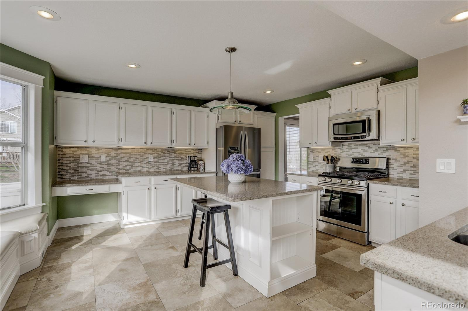 MLS# 3679898 - 17 - 5960 S Rock Creek Drive, Castle Rock, CO 80109