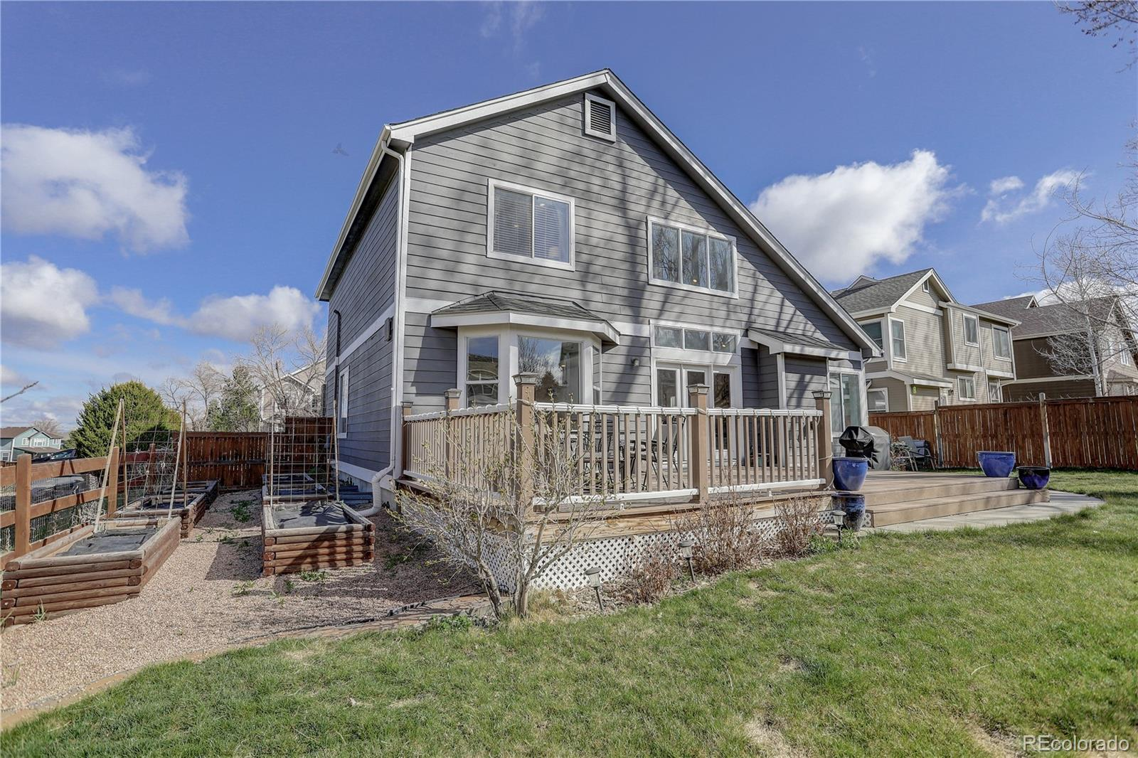 MLS# 3679898 - 40 - 5960 S Rock Creek Drive, Castle Rock, CO 80109
