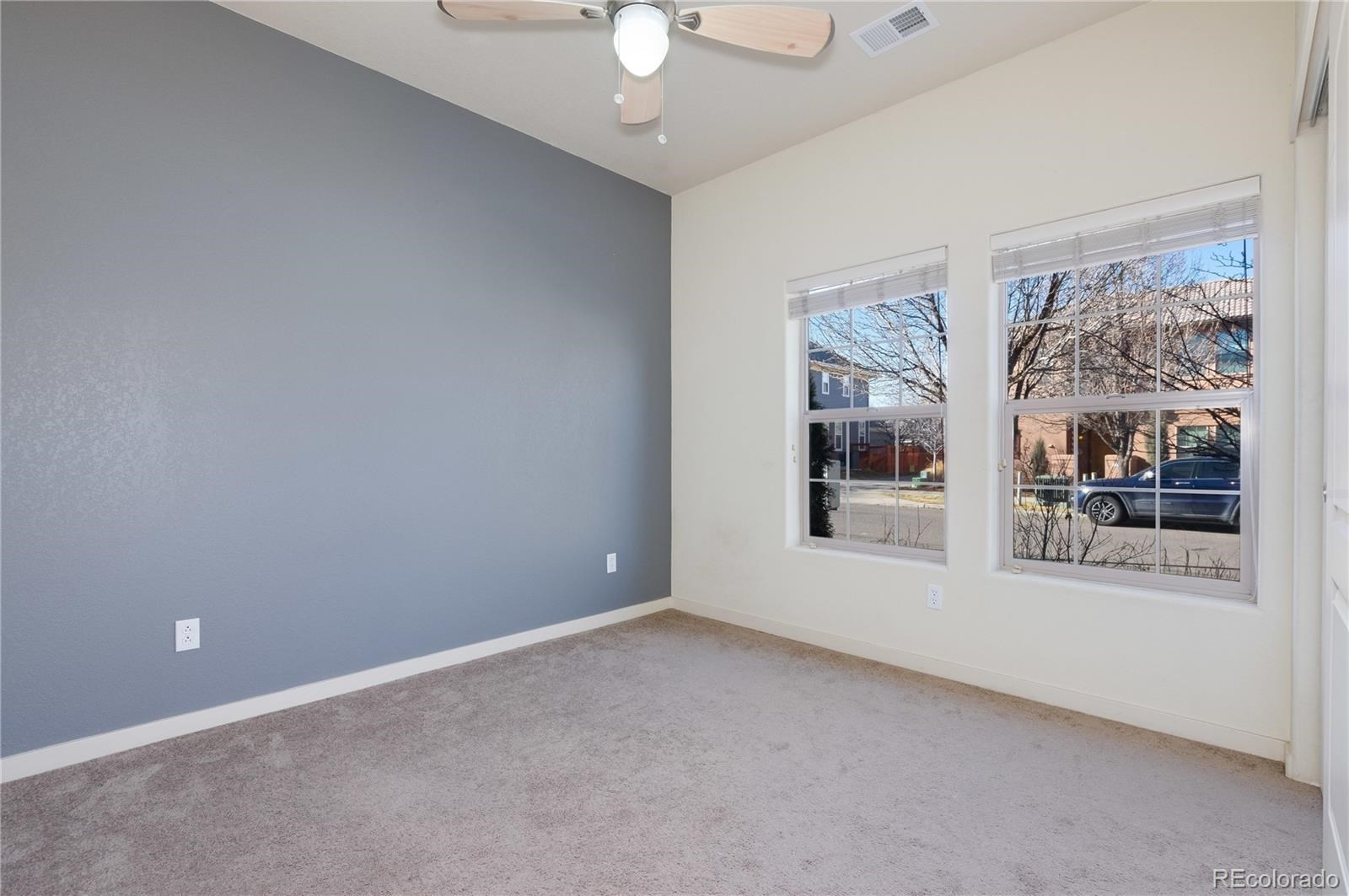 MLS# 3682892 - 1 - 2998  Elmira Street, Denver, CO 80238