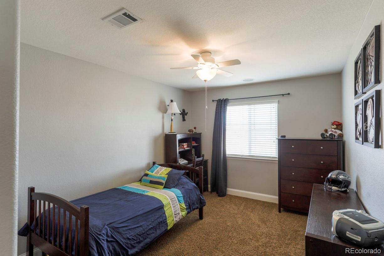 MLS# 3693631 - 21 - 4439 Prairie Rose Circle, Castle Rock, CO 80109