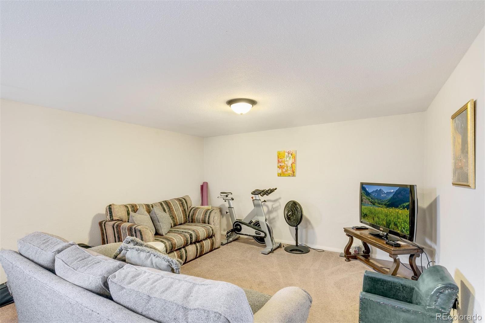 MLS# 3694191 - 15 - 2376 S Ash Street, Denver, CO 80222