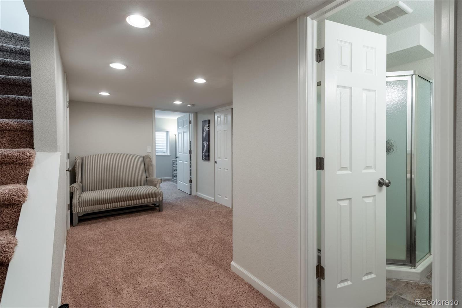 MLS# 3695184 - 21 - 21174 E Scott Place, Denver, CO 80249