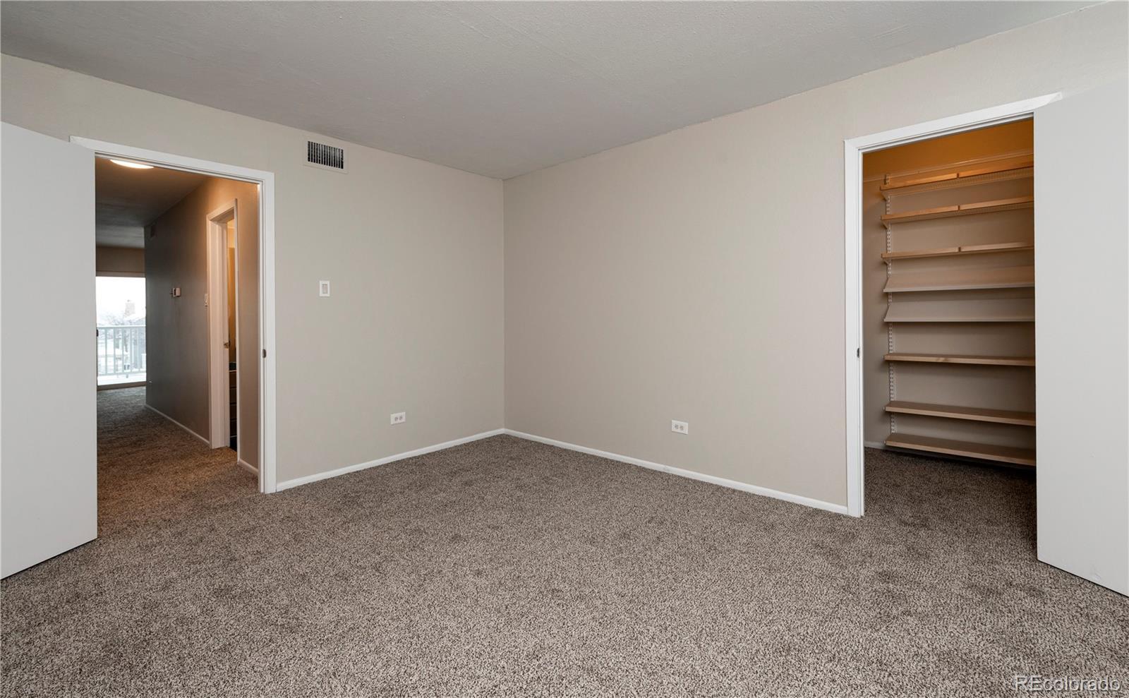 MLS# 3696938 - 15 - 3430 S Locust Street #C, Denver, CO 80222