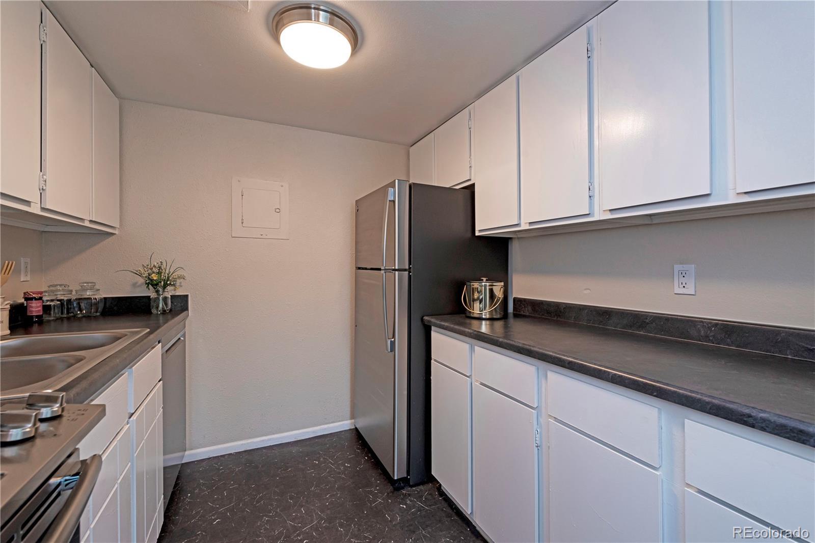 MLS# 3696938 - 9 - 3430 S Locust Street #C, Denver, CO 80222