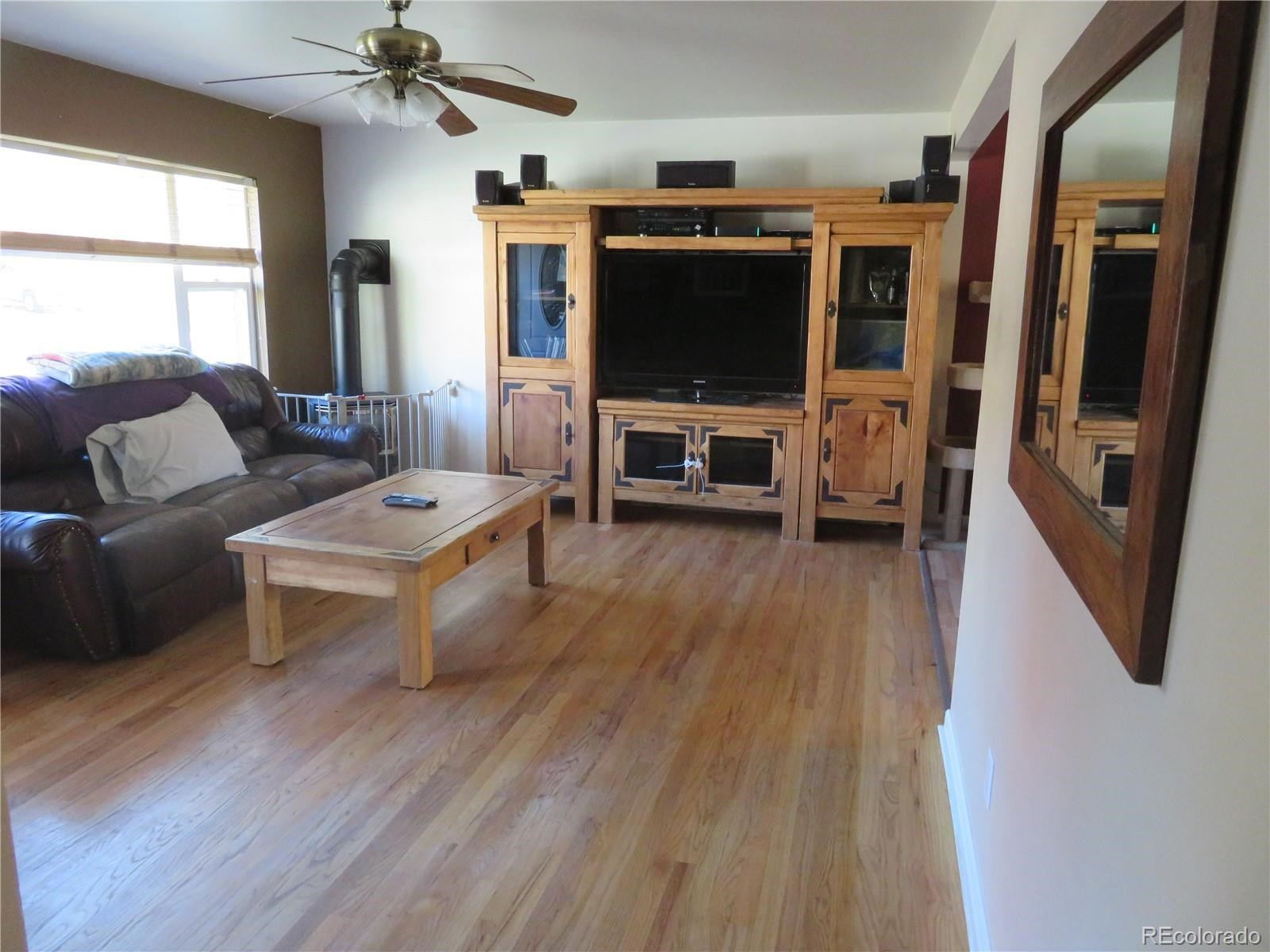 MLS# 3701465 - 2 - 13467 W 22nd Place, Golden, CO 80401