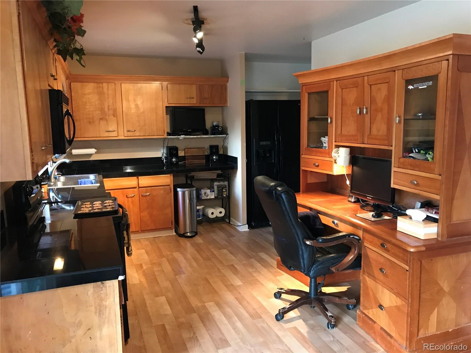MLS# 3701465 - 3 - 13467 W 22nd Place, Golden, CO 80401