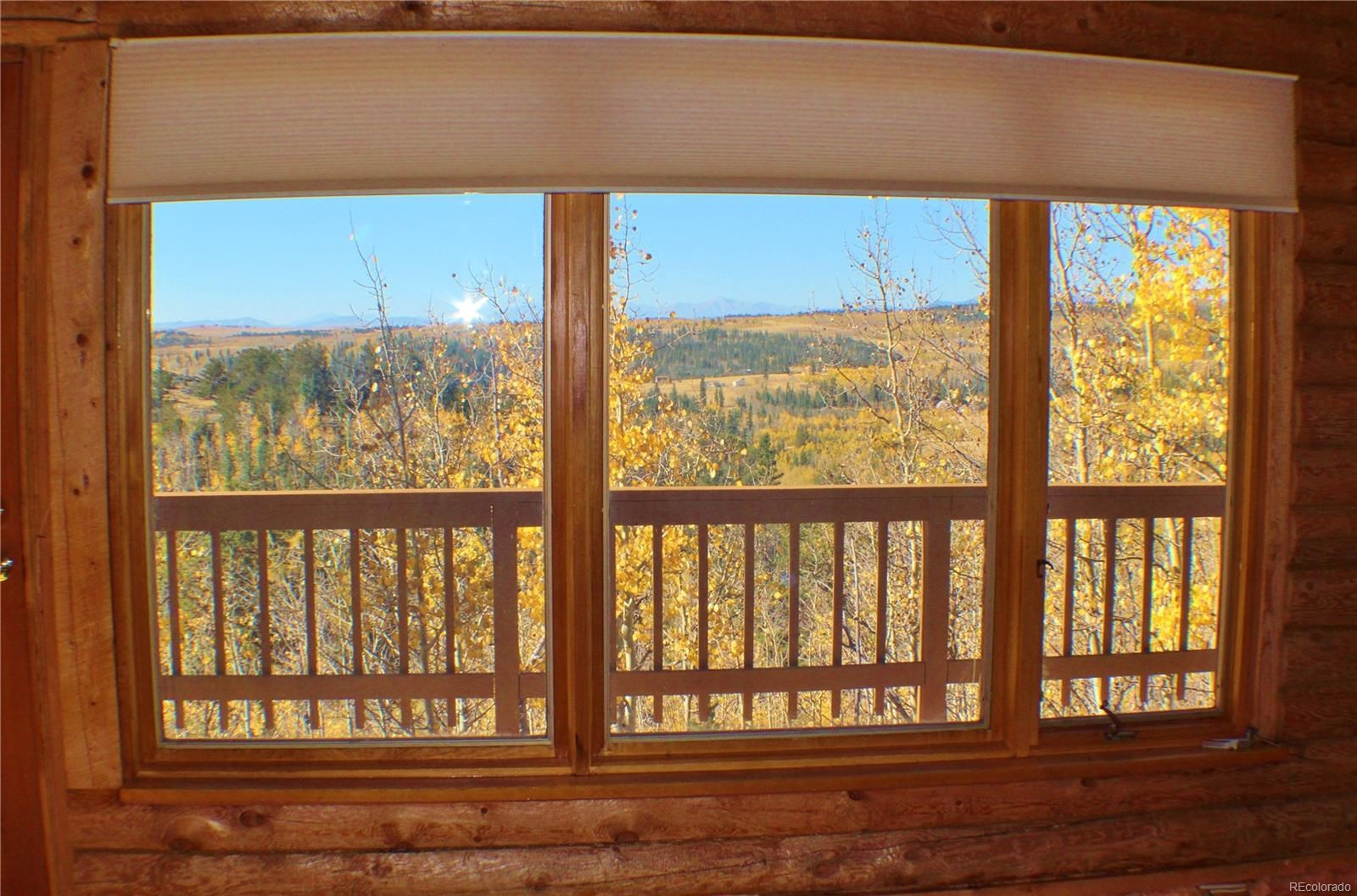 MLS# 3711123 - 11 - 938 Ute Trail, Como, CO 80432